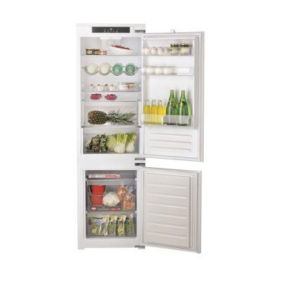 Ariston  Hotpoint BCB 7030 E C AA kombinovani frižider