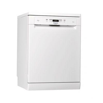 Ariston Hotpoint   HFO 3C21 WC sudo mašina