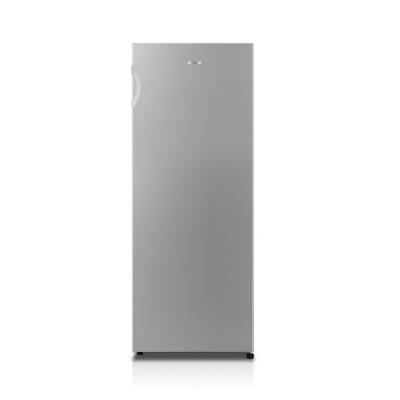Gorenje R4141PS klasicni frizider
