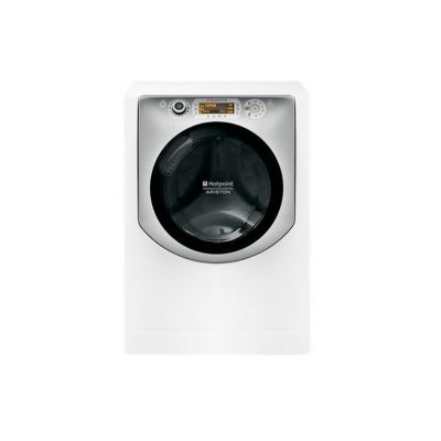 ARISTON HOTPOINT AQD1171D 69ID..