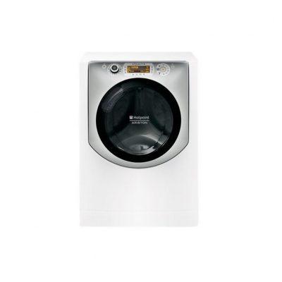ARISTON HOTPOINT AQD1171D 69ID masina za pranje i susenje vesa