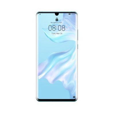 Huawei P30 Pro 256GB/8GB Kristal  mobilni telefon