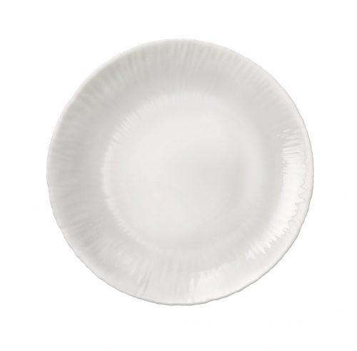 Bormioli  422312  Coconut 21 cm desertni tanjir