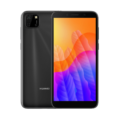 Huawei Y5p Mobilni telefon..