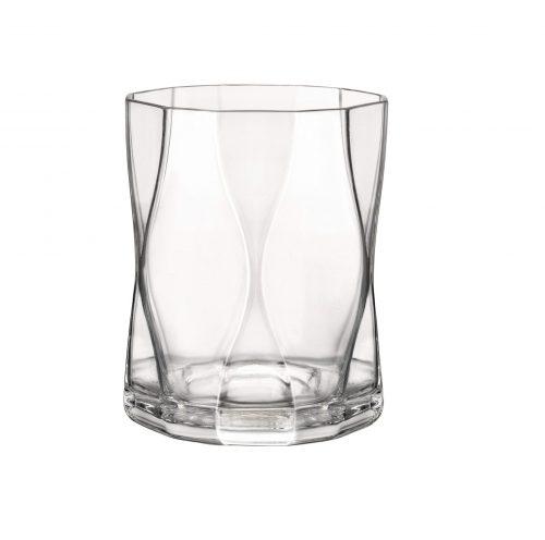 Bormioli 235200 Nettuno acqua 28cl  3/1 čaša