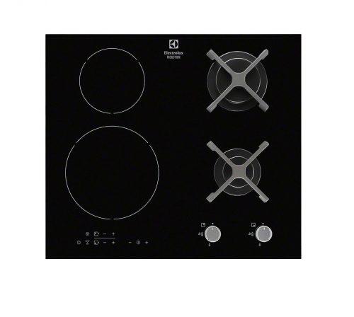 ELECTROLUX EGD6576NOK ugradna ploča