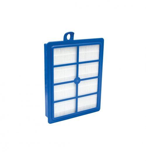 ELECTROLUX EFH 12W filter za usisivac