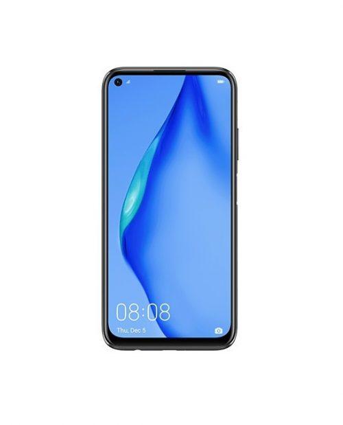 Huawei P40 Lite 6/128 GB Crni DS