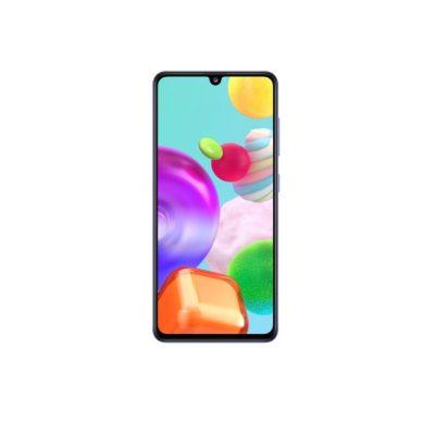 Samsung A41 Beli DS..