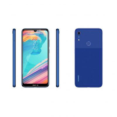 Huawei Y6s 2019 Plavi DS