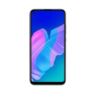 Huawei P40 Lite E 4/64 GB Crna DS