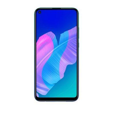 Huawei P40 Lite E 4/64 Plava DS