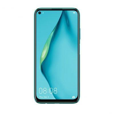 Huawei P40 Lite 6/128..