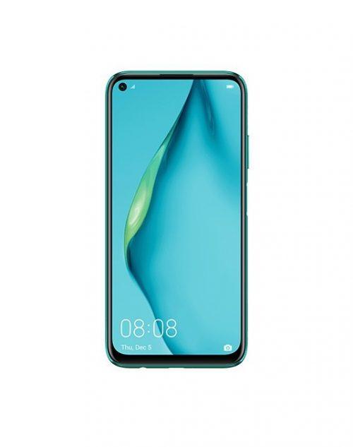 Huawei P40 Lite 6/128 GB Zeleni DS