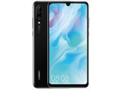 Huawei P30 Lite 6/256 GB Crni