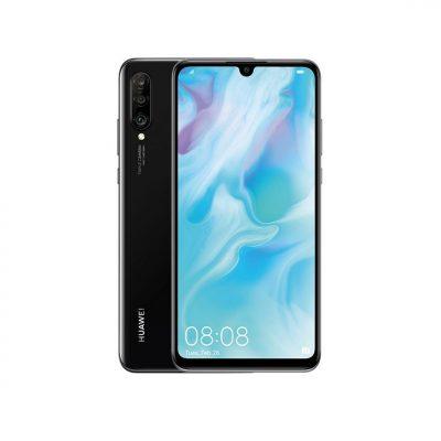 Huawei P30 Lite 6/256..