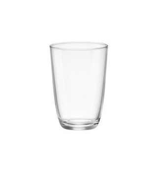 Bormioli 580215 IRIS LONG DRINK  ČAŠA