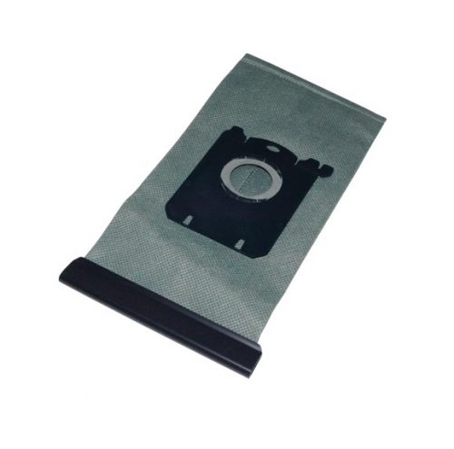 ELECTROLUX 1800T Kese za usisivač