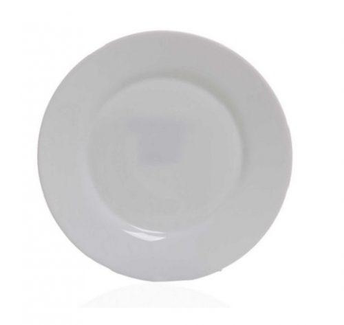 Borneli 400812 Toledo 20 cm dezertni tanjir