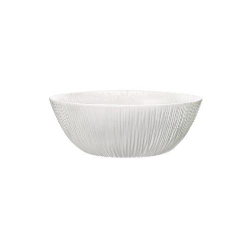 Bormioli  422313 Coconut 15 cm činija
