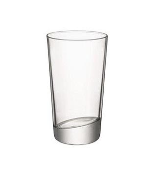 Bormioli  235110 Cometa 3u1 30cl čaša