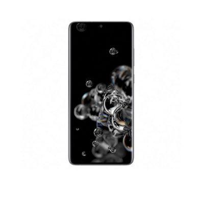 Samsung Galaxy S20 Ultra..