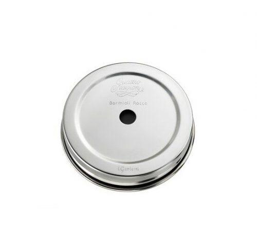Borneli 880240 Quattro Stagioni Poklopac za koktel 70mm