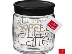 Bormioli 666240NC Giara Coffee 0.75l tegla za kafu