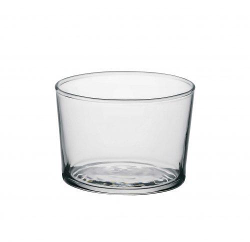 Bormioli 710860 Bodega mini 3/1 22cl čaša