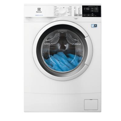 ELECTROLUX EW6S427W ELECTROLUX Mašina za pranje veša