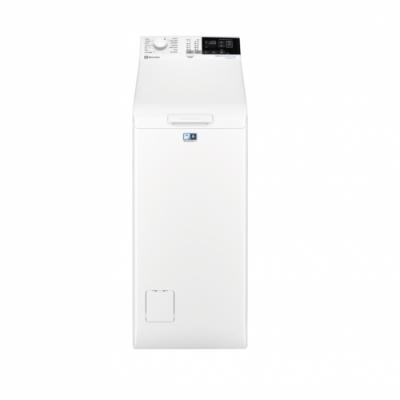 Electrolux EW7T3372 Mašina Za Pranje Veša