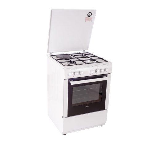 VOX GHT 631 BL kombinovani frižider