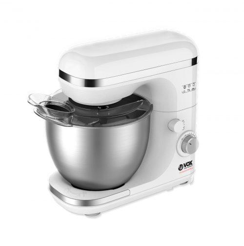 VOX KR 5402 Kuhinjski robot