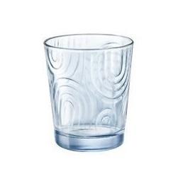 borneli 530326  Arches Water Candy 1/1 29.5 cl displej 24/1 Blue