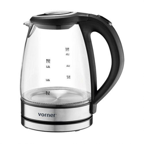 Vorner VKE 0510 ketler