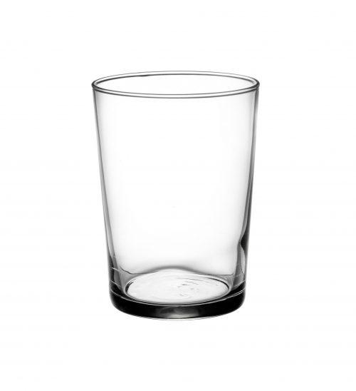 Bormioli 710880 Bodega maxi  3/1 50cl čaša