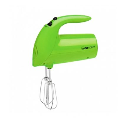 Clatronic  HM3014 Mikser zeleni