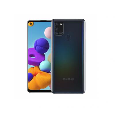 Samsung A21s 6.5″ DS..