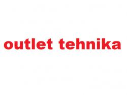 OUTLET TEHNIKA