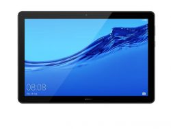 HUAWEI T5 10″ LTE TABLET