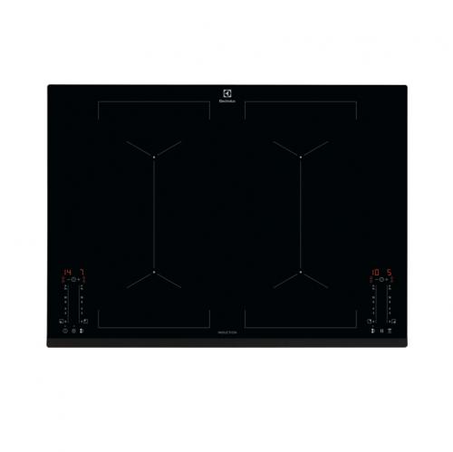 Electrolux EIV744 ugradna ploča
