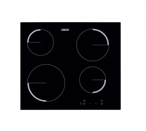 Zanussi  ZEV6240FBA ugradna ploča