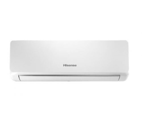 Hisense  A 18K Expert Classic  5100 W