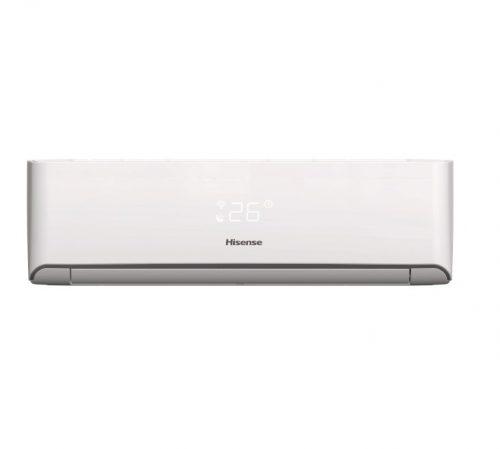 Hisense 18K Inverter klima Energy A++ Wi-Fi – 5000 W