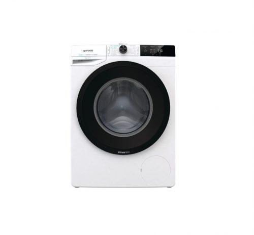 Gorenje  WEI84SDS mašina za pranje veša