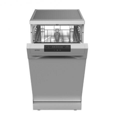 GORENJE GS52040S mašina za pranje sudova