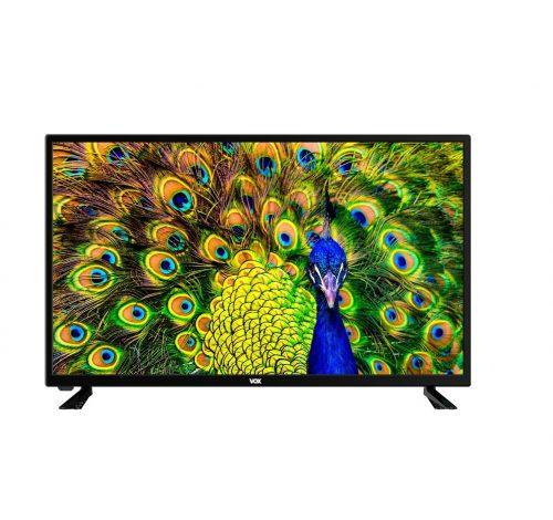 VOX TV 32ADS316B LED