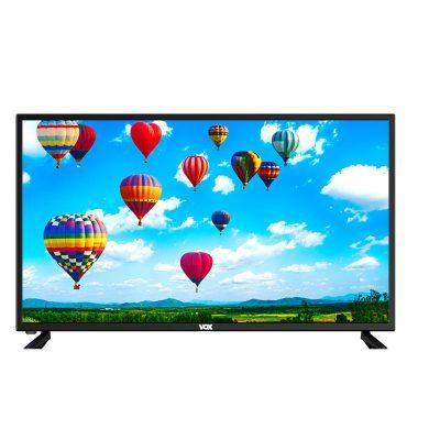 VOX  TV 39DSA316B LED