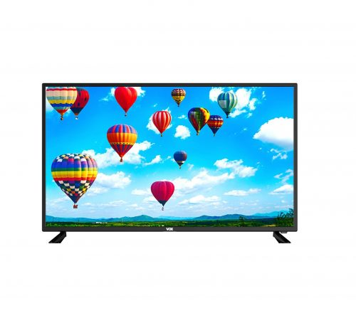 VOX TV 32DSA316Y LED