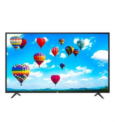 VOX TV 39DSA662B LED